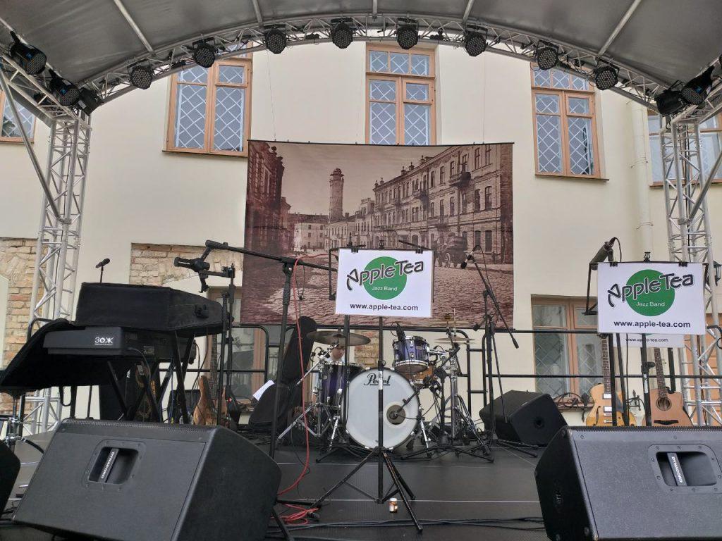 jazz 30 avgust (4)